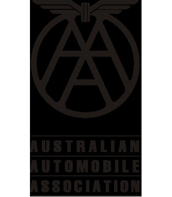 AAA2 - Logo's