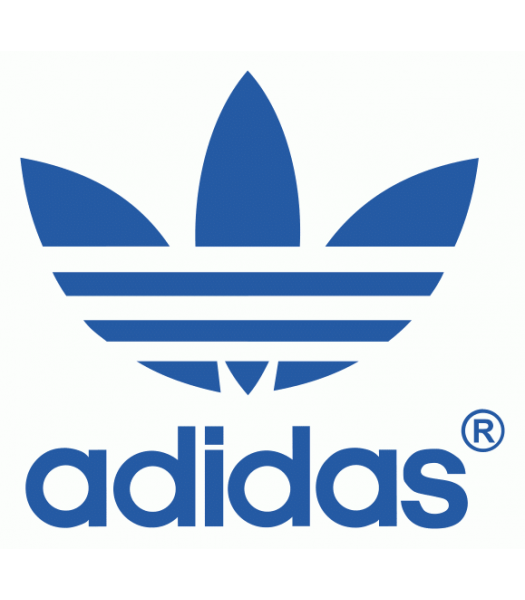Adidas - Merken