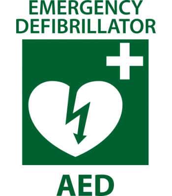AED5