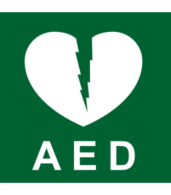 AED6