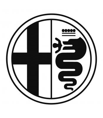 Alfa Romeo2 - Merken