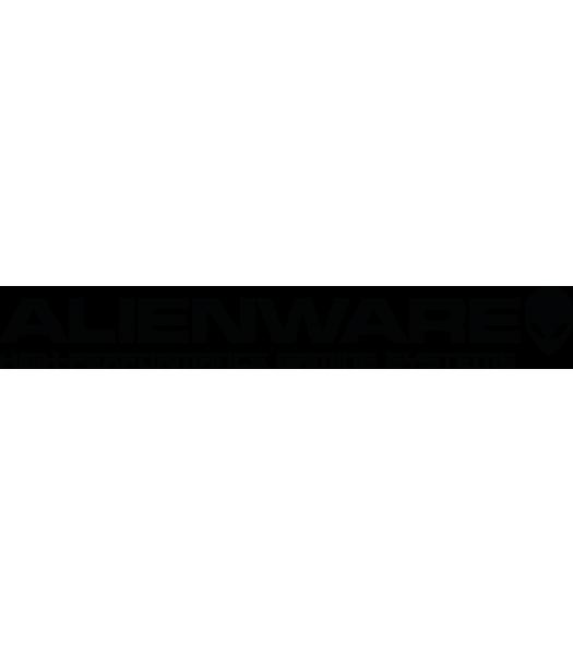 Alienware - Logo's