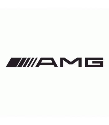 AMG - Merken