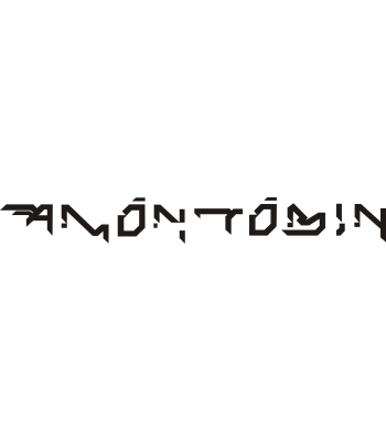 Amontobin
