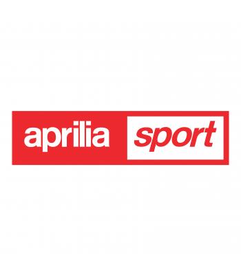 Aprillia sport