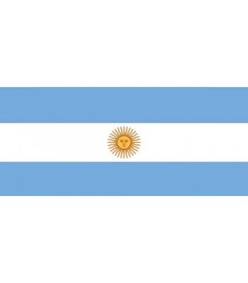 Argentijnse vlag