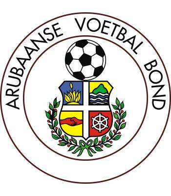 Arubaanse voetbalbond