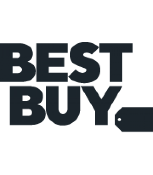 best buy - Logo's