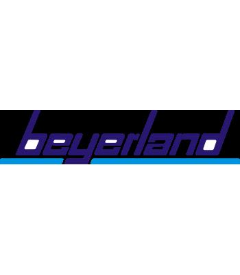 Beyerland