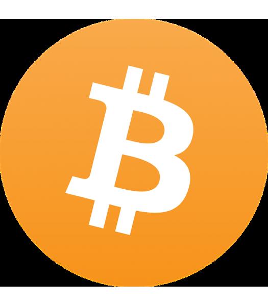 Bitcoin - Logo's