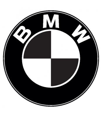 BMW - Merken