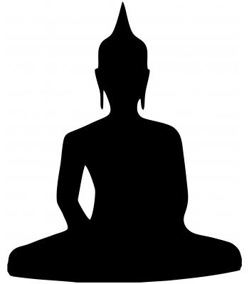 Buddha - Religie