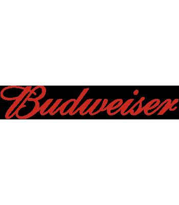 Budweiser2