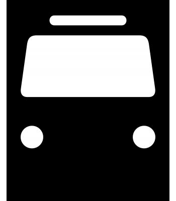 Bus - Voertuigen