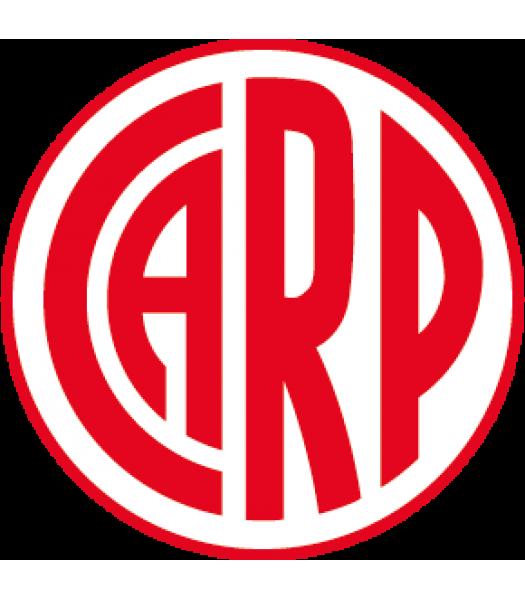 Carp - Logo's