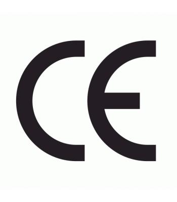 CE - Standaard