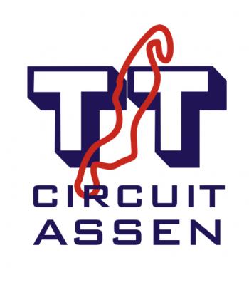 Circuit Assen