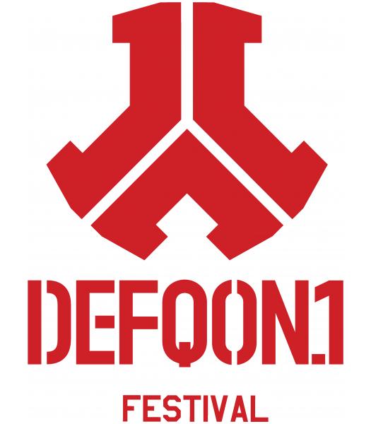 Defqon - Merken
