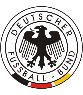 Deutscher fussbal bund