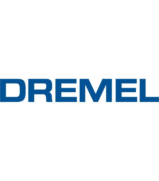 Dremel - Logo's