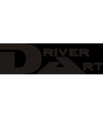 Driver Art
