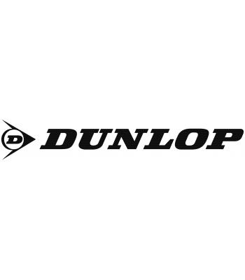 Dunlop - Merken
