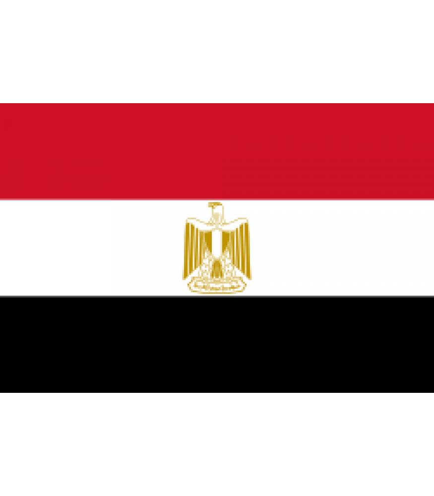 egyptische vlag sticker kopen sign styling oss