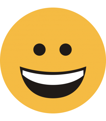 Emoticon3