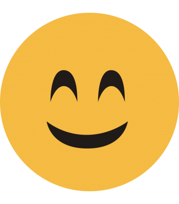 Emoticon4