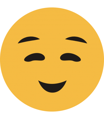 Emoticon5