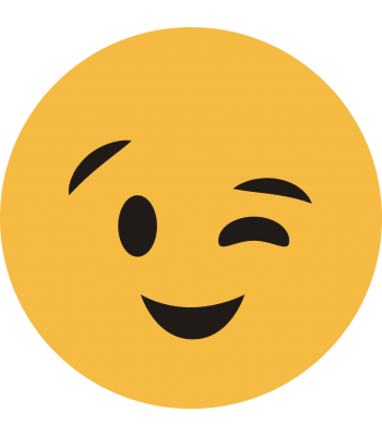 Emoticon6