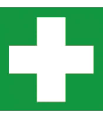 Evacuatie Kruis