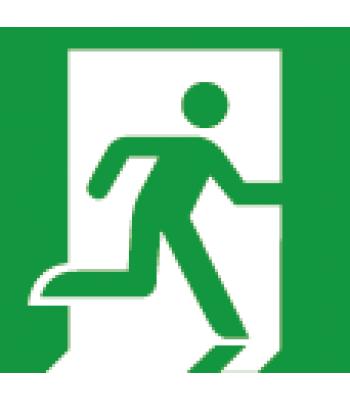 Evacuatie Nooduitgang02
