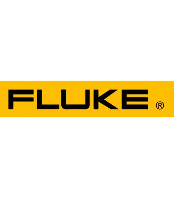 Fluke - Logo's