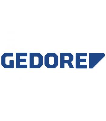 Gedore - Logo's
