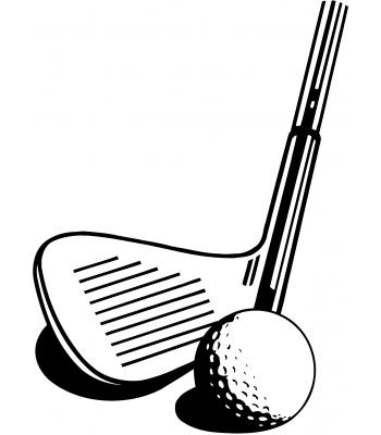 Golf2 - Sport