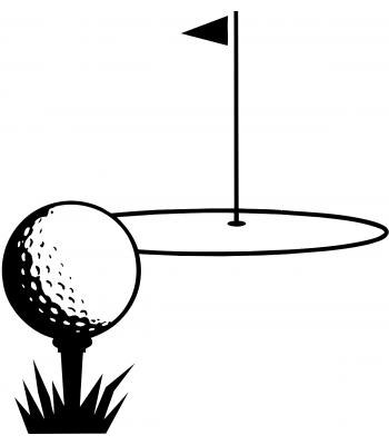 Golf3 - Sport