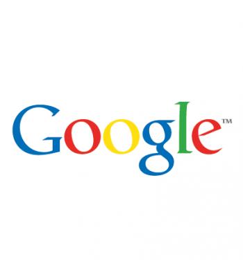 Google - Merken