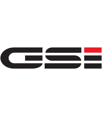 GSI - Merken