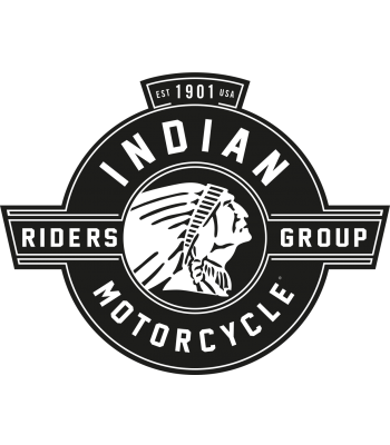 Indian3 - Logo's