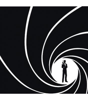James Bond2