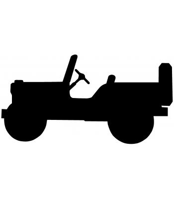 Jeep3 - Merken
