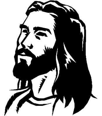 Jezus3