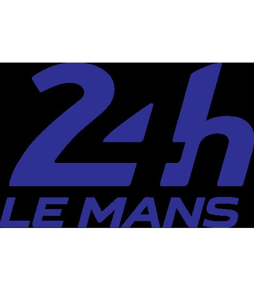 Le Mans - Diverse