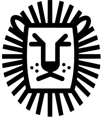 Leeuw3