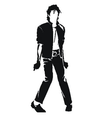 Michael Jackson3