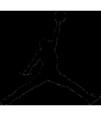 Michael Jordan2