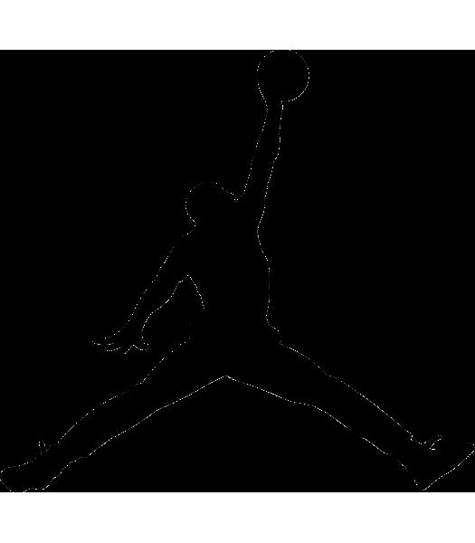 Michael Jordan2 - Personages