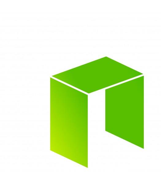 Neo - Logo's