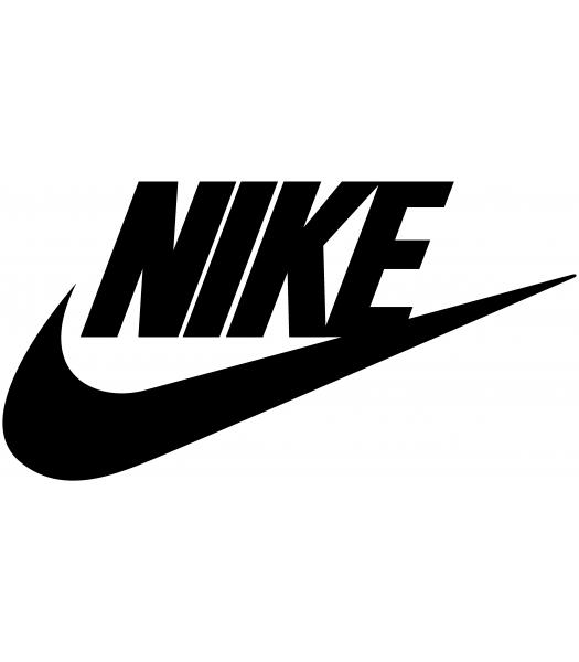 Nike - Merken